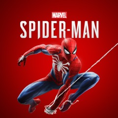 Marvel�s Spider-Man