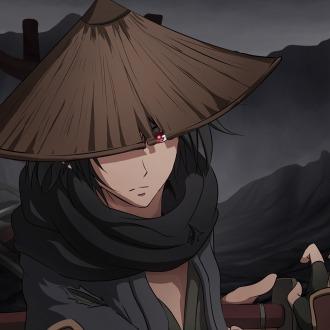 Slyde: Amai the Rogue Samurai Lofi Chillhop - Dynamic Theme PS4