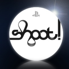 Shoot PS3
