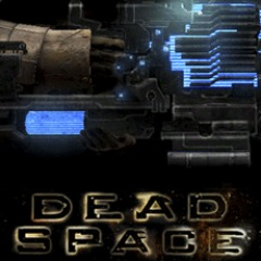 Dead Space Heavy Damage Pack