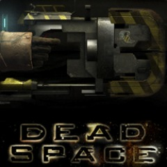 Dead Space Speed Kills Pack