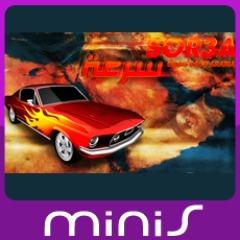 Sor3A Drag Race Arabia Dwge Demo