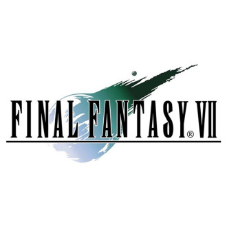 FINAL FANTASY® VII PS3 / PS Vita / PSP