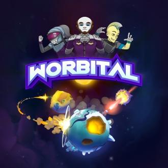 Worbital PS4