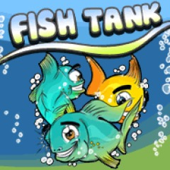 Image result for track fish tank
