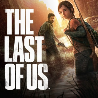 The Last of Us™ PS3