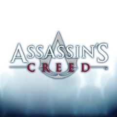 Assassin's Creed™ Trailer