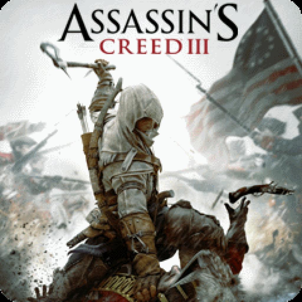 Assassin's Creed® III - Boston Tea Party Trailer