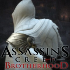 Assassin's Creed Brotherhood - Theme