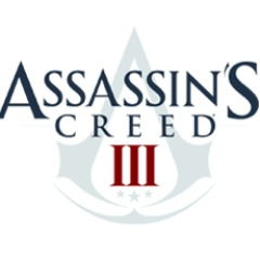 Assassin's Creed® III - Theme 1