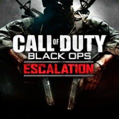 Call of Duty®: Black Ops Escalation