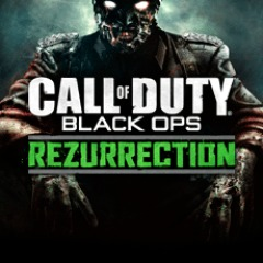 Call of Duty®: Black Ops - Rezurrection Call Of Duty Black Ops Rezurrection Map Pack on black ops zombies map pack, black ops 2 origins map pack, call of duty black ops zombies pack,