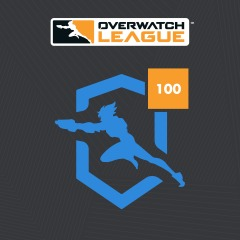 multiple overwatch accounts ps4
