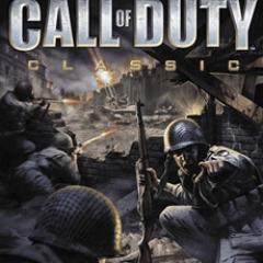 Call of Duty® Classic