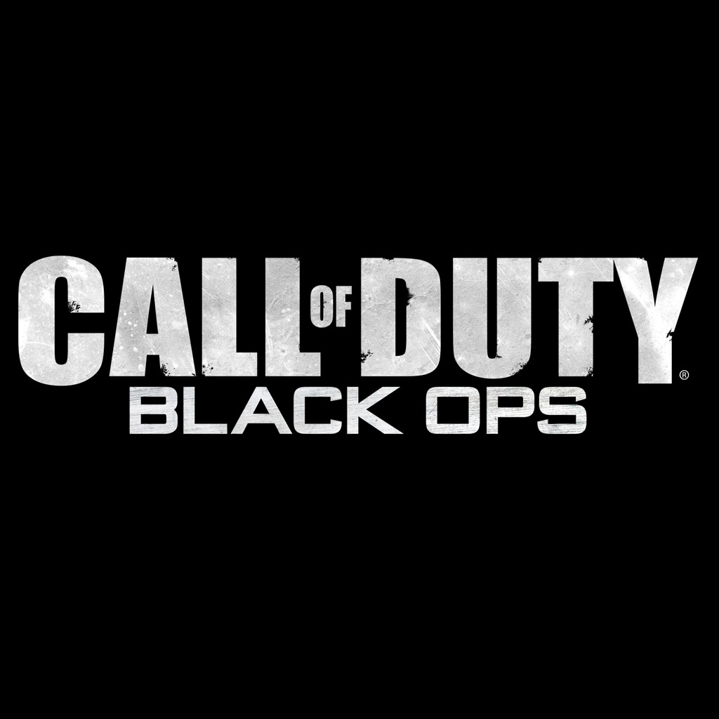 Call of Duty: Black Ops - There's a soldier in all of us