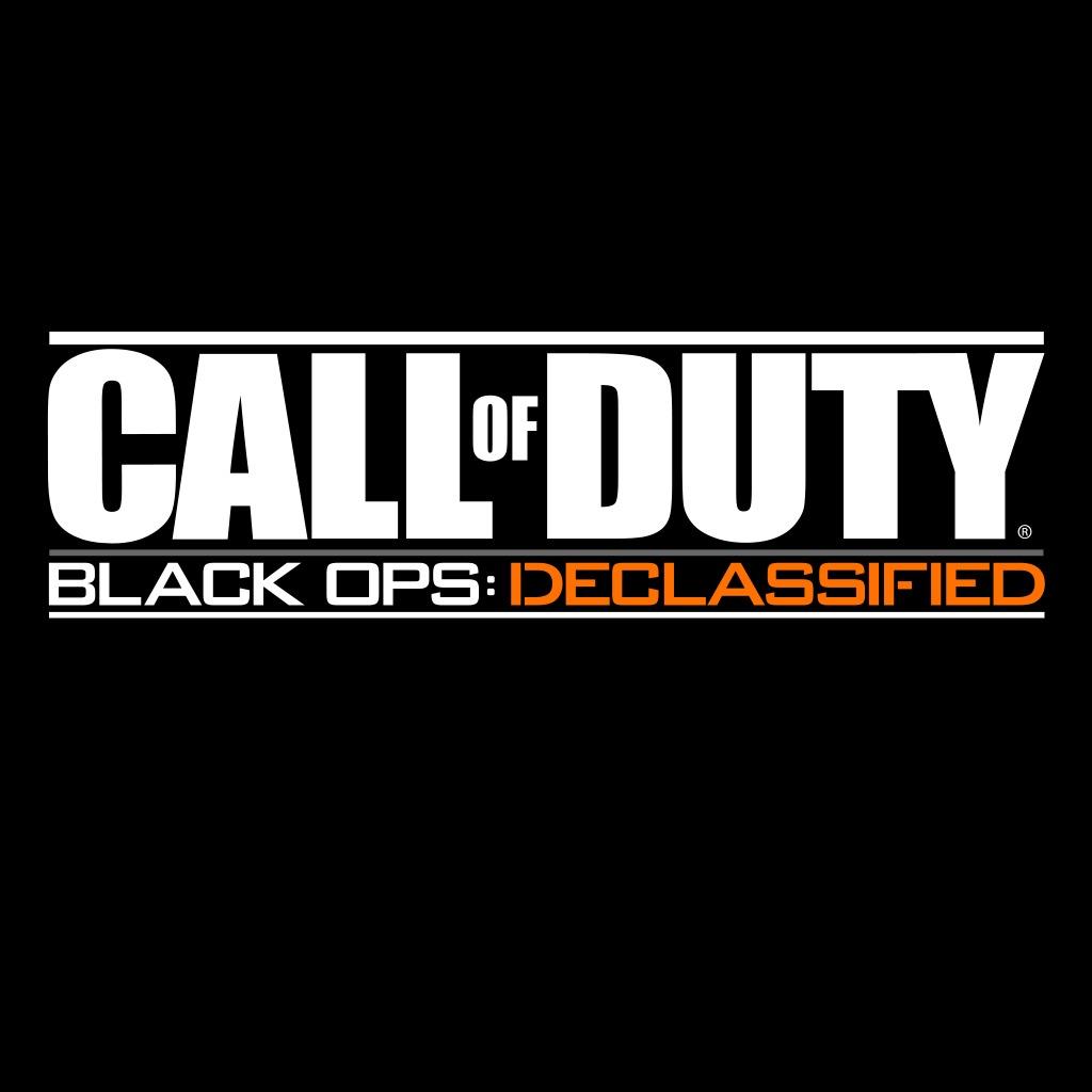 Call of Duty Black Ops: Declassified