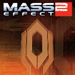 Mass Effect™ 2 - Cerberus Pack
