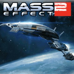 Mass Effect™ 2 - N7 Complete Arsenal Bundle