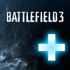 Battlefield 3 - Assault Kit Shortcut