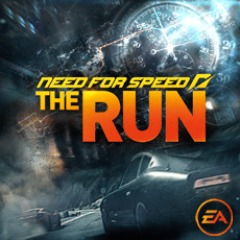 NEED FOR SPEED™ THE RUN - Time Savers Pack