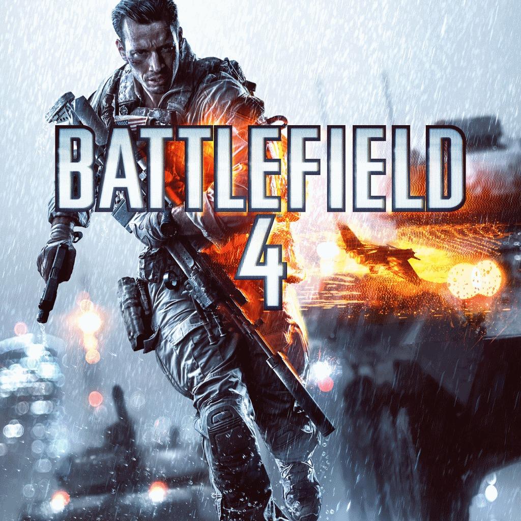 Battlefield 4™