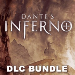 Dante's Inferno™ DLC Bundle