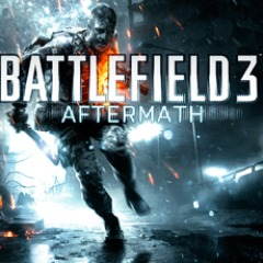 Battlefield 3™: Aftermath Trailer