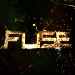 Fuse Trailer 'The Dalton Rules'