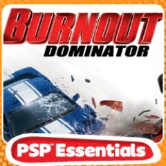 Burnout™ Dominator
