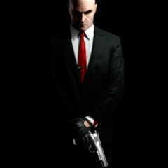 Hitman: Absolution - Crossed Hands
