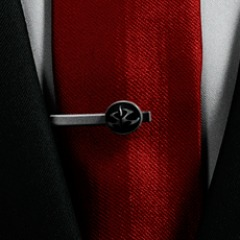 Hitman: Absolution - Red Tie