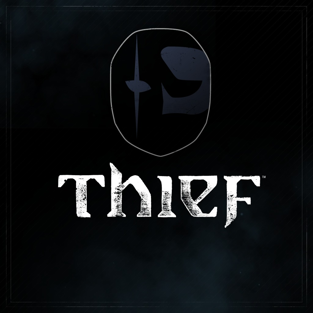 Thief - Booster Pack: Ghost