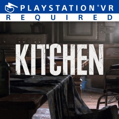 https://store.playstation.com/store/api/chihiro/00_09_000/container/GB/en/999/EP0102-CUSA06799_00-BH70000KITCHEN01/1551772144000/image?w=240&h=240&bg_color=000000&opacity=100&_version=00_09_000