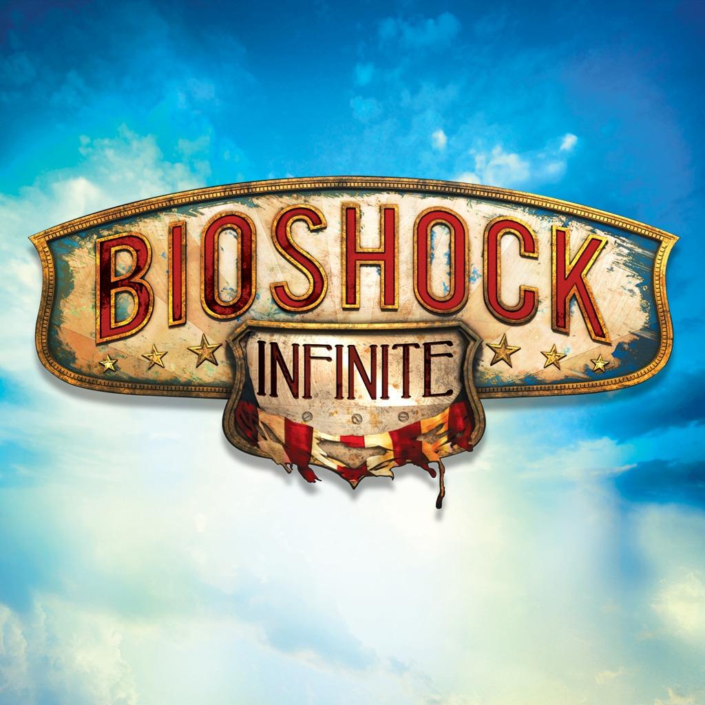BioShock Infinite Season Pass