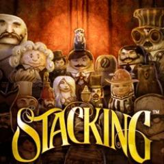 Stacking™