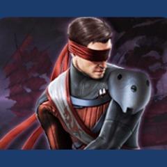 Mortal Kombat Compatibility Pack 2