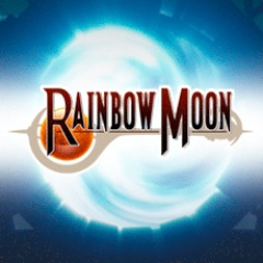 Rainbow Moon Trailer