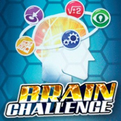 Brain Challenge™ Expansion Pack