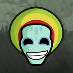Luxo (Happy) Avatar