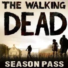 The Walking Dead – Season Pass