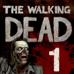 The Walking Dead – Episode 1: A New Day