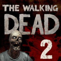The Walking Dead – Episode 2: Starved for Help