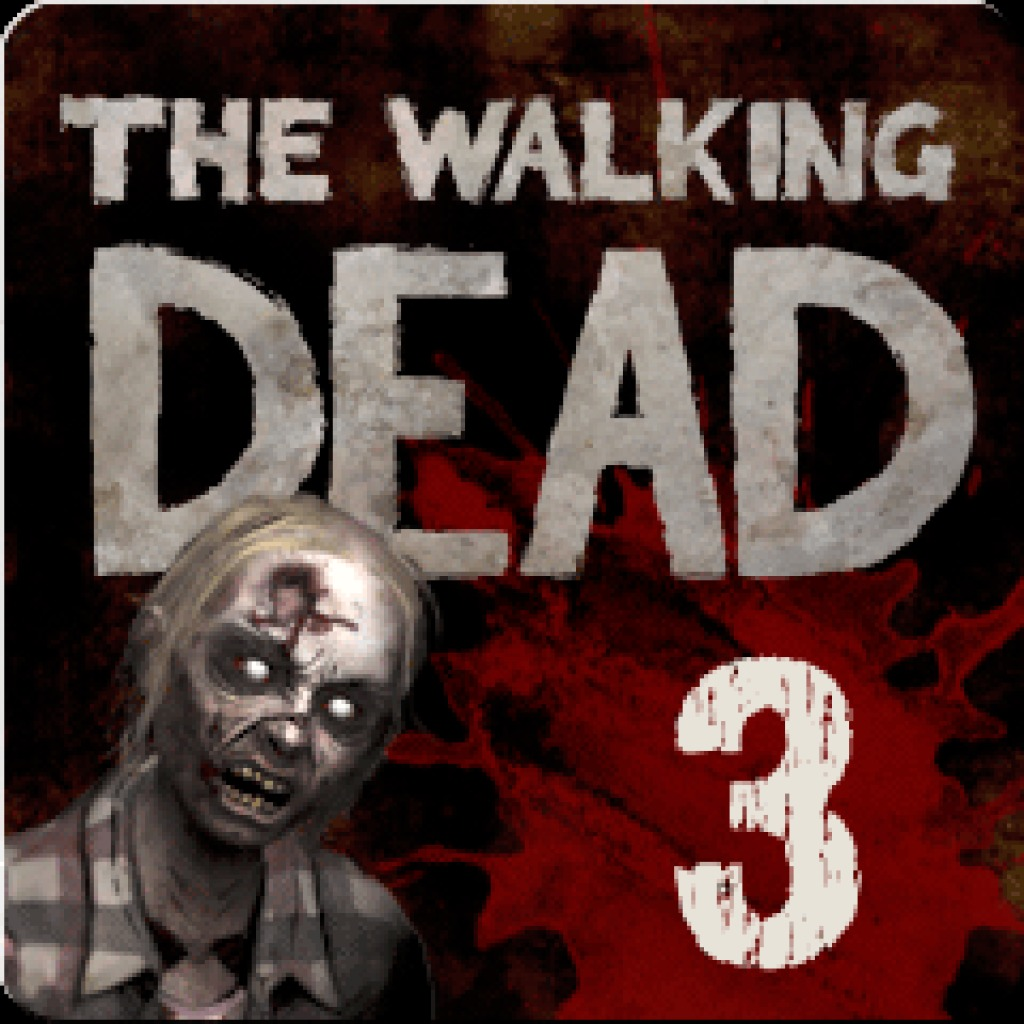 The Walking Dead – Episode 3: Long Road Ahead