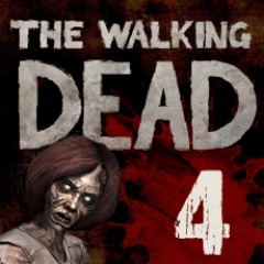 The Walking Dead – Episode 4: Around Every Corner