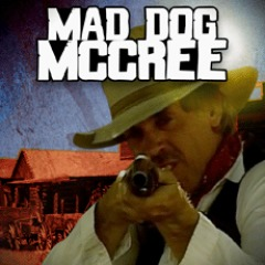 Mad Dog McCree™ (Trial)
