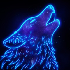 Xposed Space Wolf Howl Avatar On Ps4 Official Playstation Store Uk