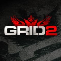 GRID 2 Announcement Trailer