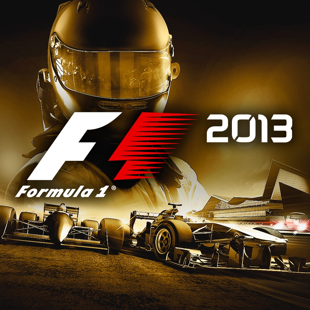 F1 2013 1990s Car Pack Trailer