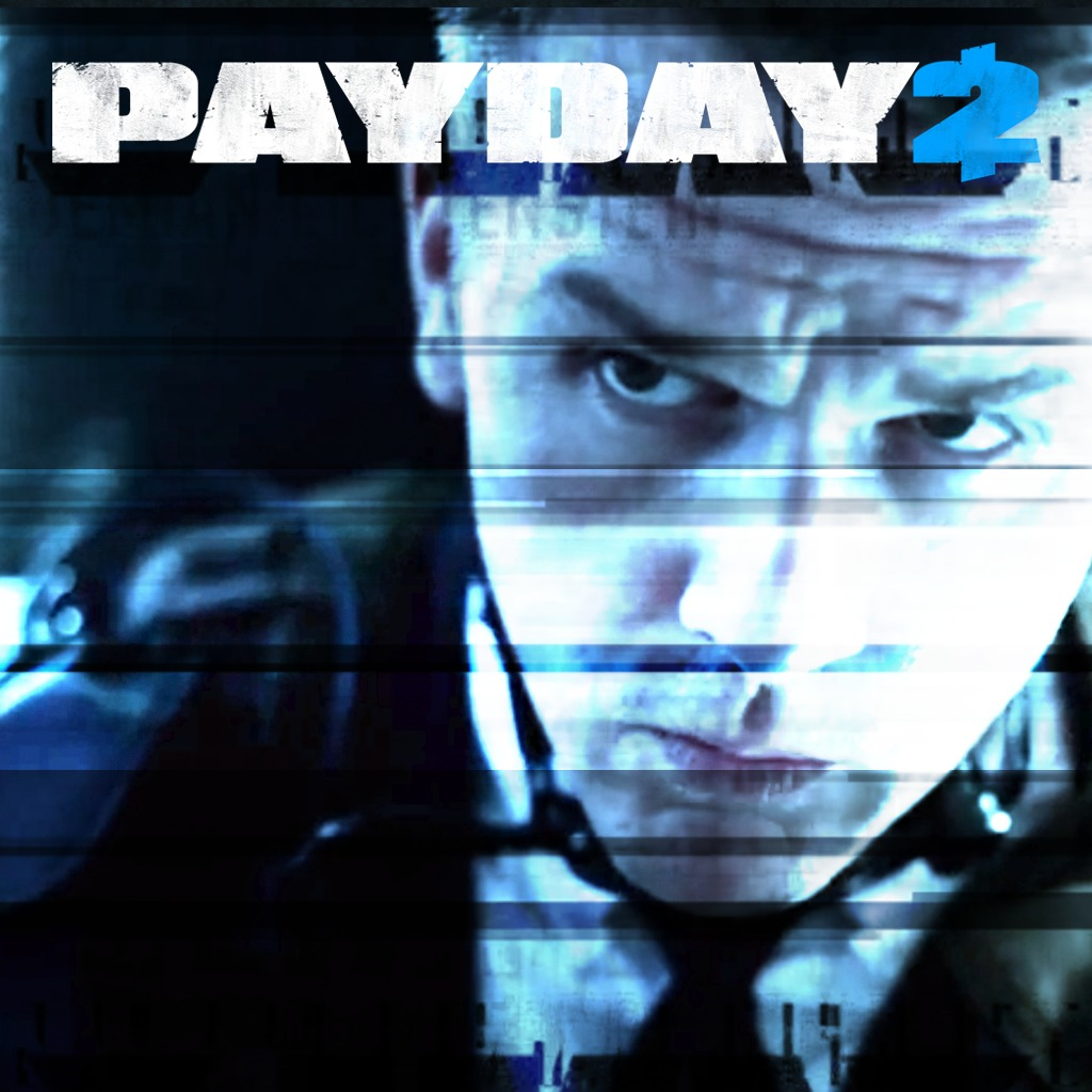 PAYDAY™ 2 Web Series Teaser Trailer