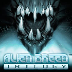 Alien Breed™ Trilogy